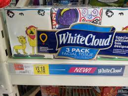 utah county walmart double coupon tuesday june 4th freebies2deals