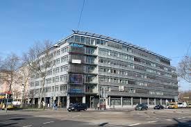 Karlsruhe Baden Boulevard Baden U2013 Wikipedia