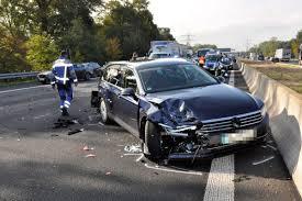 Polizeibericht Baden Baden Ein Toter Bei Unfall