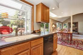 Cabinet Tips For Cleaning Kitchen by Basics Of Kitchen Cabinet Cleaning Sarasota Maids Housemaids