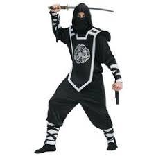 Ninja Halloween Costumes Toddlers Amazon Disguise Shadow Ninja Dragon Ninja Weapon Boys