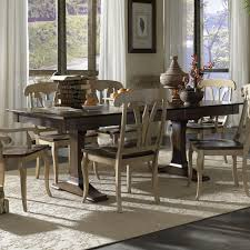 Dining Room Furniture Charlotte Nc by Stunning Custom Dining Room Table Contemporary Home Design Ideas