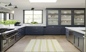 vintage style bathroom fixtures gray kitchen cabinets color ideas