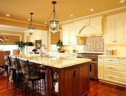Rustic Kitchen Lighting Fixtures by Kitchen Island Lighting For Over Kitchen Islands Image Of