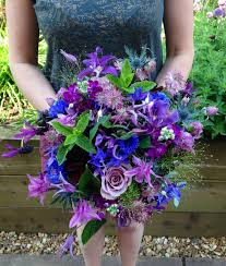 wedding flowers june uk bristol wedding flowers seasonal flowers in june the shed