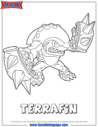 to print skylander coloring pages 80 for your coloring print with