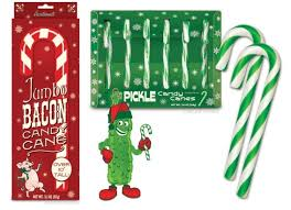 where to buy pickle candy canes the world ends in 9 days but at least we can enjoy pickle and
