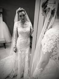 Wedding Dress Alterations Maggie Memo Wedding Dress Alterations
