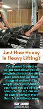 best 25 lift heavy ideas on pinterest weight training strength