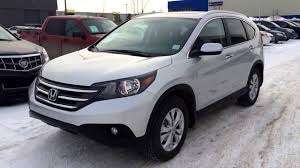 clear lake lexus pre owned pre owned silver 2014 honda cr v touring awd alberta youtube