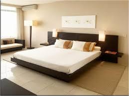 elegant good paint colors for a bedroom luxury bedroom ideas