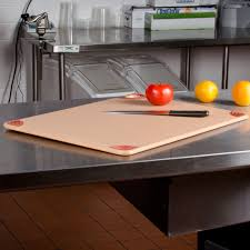 popular cutting board countertop med art home design posters