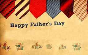 48 father u0027s day hd wallpapers backgrounds wallpaper abyss