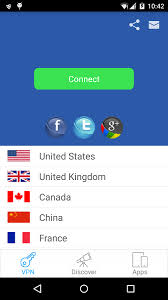 free vpn apk tigervpns free vpn and proxy android apps on play