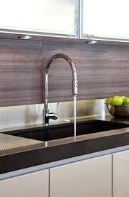 rohl kitchen faucets reviews rohl kitchen faucets charming kitchen faucet home at rohl