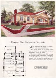 historic revival house plans 269 best vintage home plans images on vintage houses