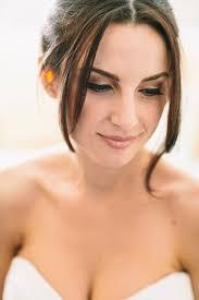 bridal makeup and wedding makeup artist sacramento california