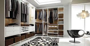 attrezzare cabina armadio realizzare una cabina armadio