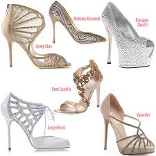 wedding shoes brands jimmy choo wedding bridal shoes election 2014 responses to best