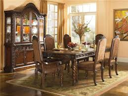 Formal Dining Room Sets With China Cabinet by Sideboards Amusing Dining Set With China Cabinet Breathtaking