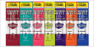 Royal Comfort Cigarillos 7 Cigars You Need To Use For Bomb Blunts