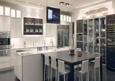louisville cabinets and countertops louisville ky lovely cabinets louisville louisville cabinets u0026 countertops