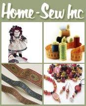 home sew catalog trading scrapbooking beading more http www catalogs