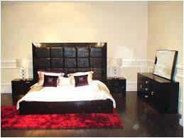 Modern King Bedroom Sets by Bedrooms King Size Bed Frame Master Bedroom Sets Luxury Bedroom