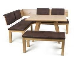 corner bench kitchen upholstered dining bench corner bench dining