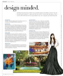 Chic Toiletries Favorites Paloma Contreras Design