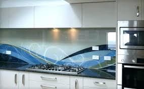 panneau mural pour cuisine panneau mural pour cuisine cleanemailsfor me