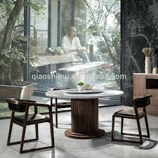 Faux Marble Top Dining Table Marble Top Dining Table Uk Real Marble Top Dining Table Set Medium