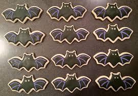 black cat cookies lauren u0027s cookie jar