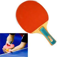 professional table tennis racket professional 10 table tennis racket wooden ping pong bat
