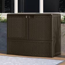 deck boxes birch lane