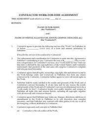 wedding planner contracts work made for hire agreement template wedding planner contract