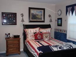 home design teens room modern teen boys bedroom boy bed art