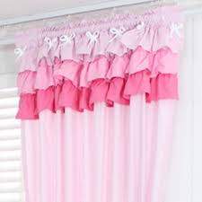 Light Pink Curtains by Pink And Green Nursery Curtains Blankets U0026 Throws Ideas Inspiration