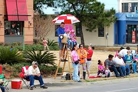 mardi gras ladders mardi gras inventor ditching suburbia