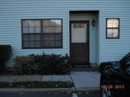 2 bedroom house for rent in edison nj two bedroom homes for