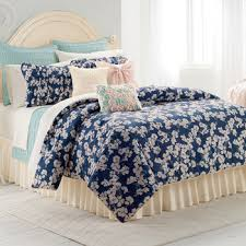 Jennifer Lopez Peacock Bedding Great Prices Simply Vera Vera Wang 800 Thread Count Jacquard Dot
