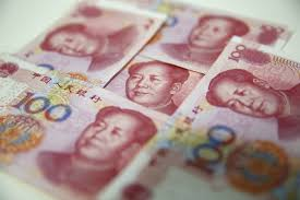 indonesian rupiah to usd why china u0027s devaluation of the yuan matters so much la times