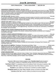 Top Resume Sample by Distribution Manager Executive Resume Example Resume Examples