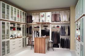 how to organise your closet organize your closet organize your life closet organization tips