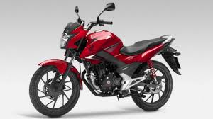 honda cbr bike mileage honda cbf 125 f new model price in pakistan specs fetures pics