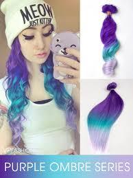vpfashion hair extensions colorful hair extensions vpfashion