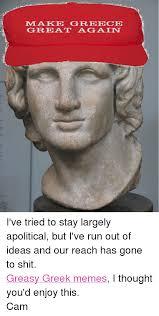 Greek Memes - 25 best memes about greek meme greek memes