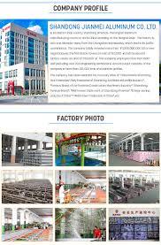 top china kitchen aluminium profile handle kitchen profile buy