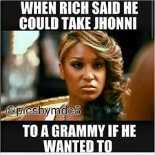 Funny Hip Hop Memes - best memes from lhh episode 514 vh1 news