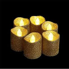 gold party decorations white and gold party decorations